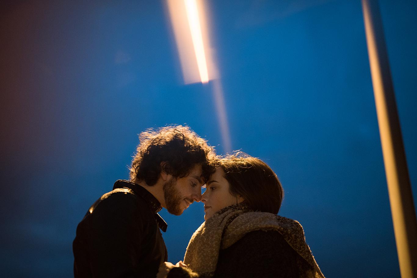 Gallerie | Verliebt Verlobt 14