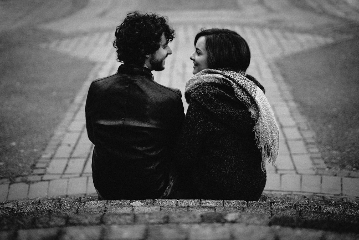 Gallerie | Verliebt Verlobt 15
