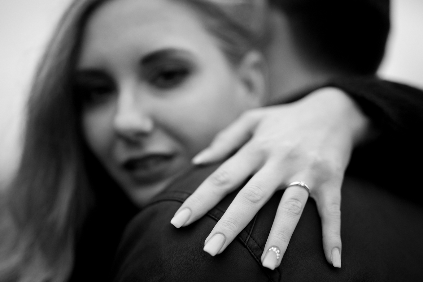 Gallerie | Verliebt Verlobt 22