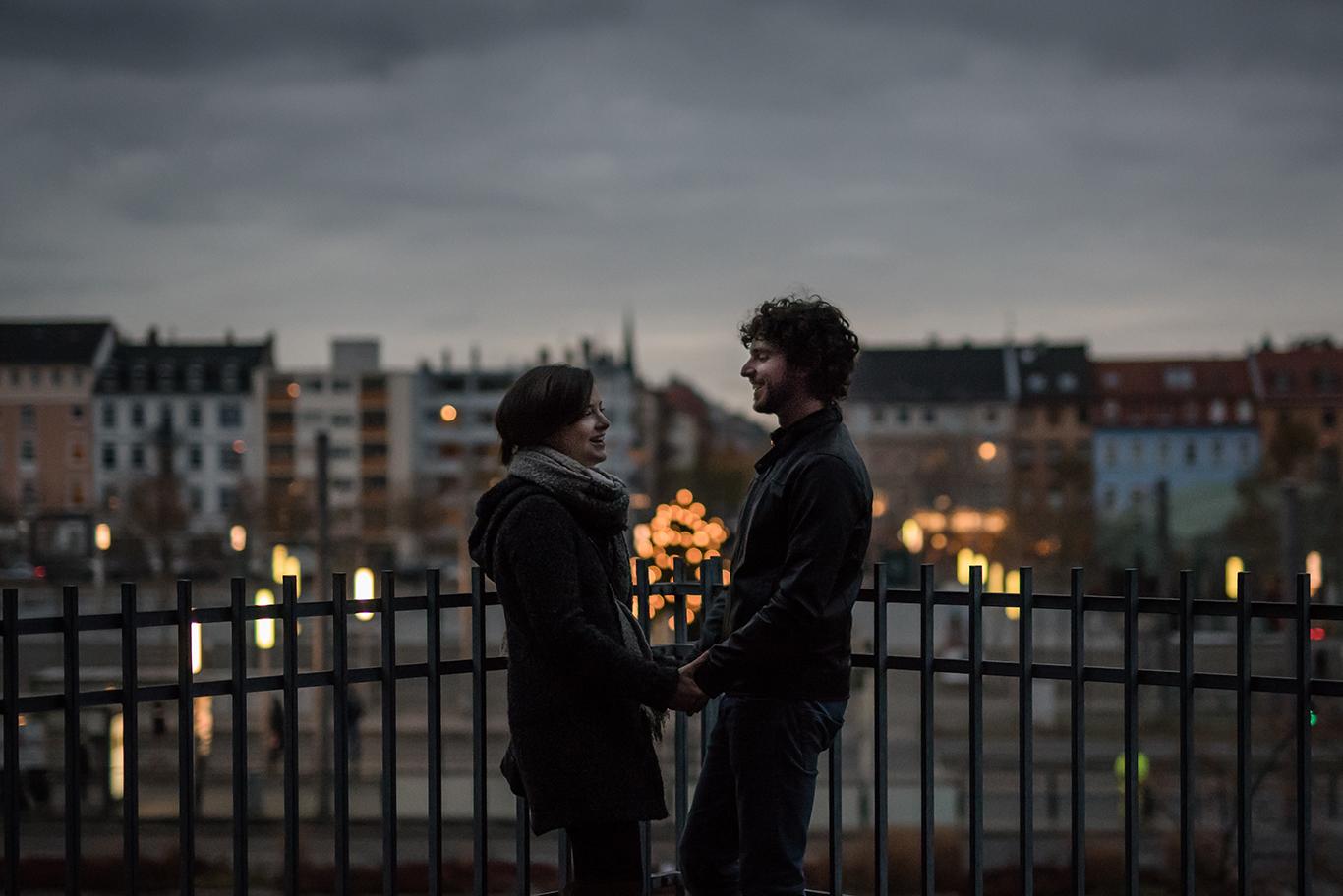 Gallerie | Verliebt Verlobt 23