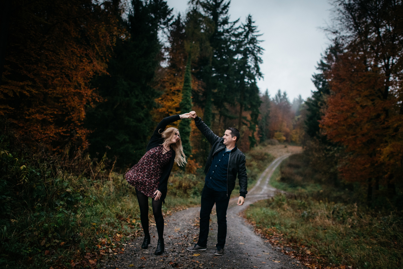Gallerie | Verliebt Verlobt 30