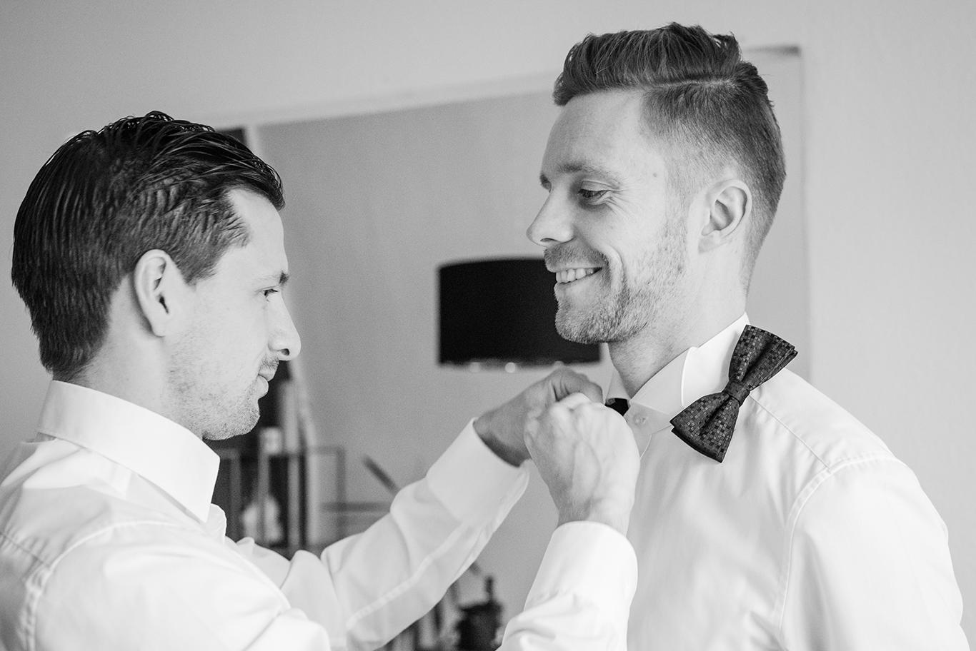 Blog | Lehnke & Timo