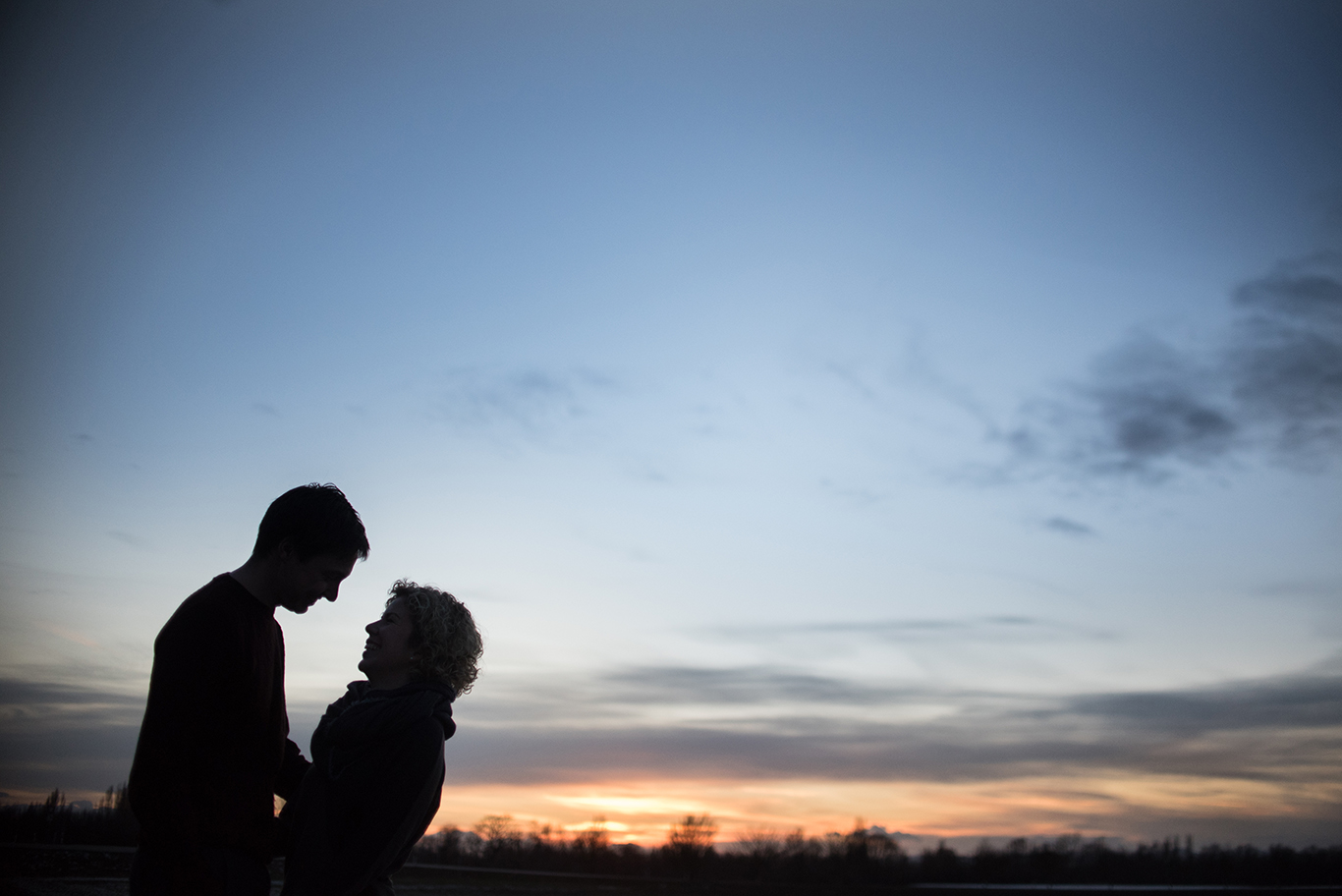 Gallerie | Verliebt, verlobt