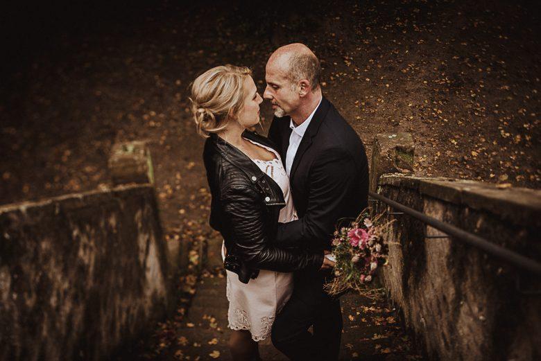 Hochzeitsfotograf Speyer Hochzeitsfotografie