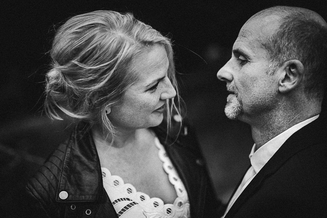 Hochzeitsfotograf Speyer Hochzeitsfotografie Hochzeit in Speyer