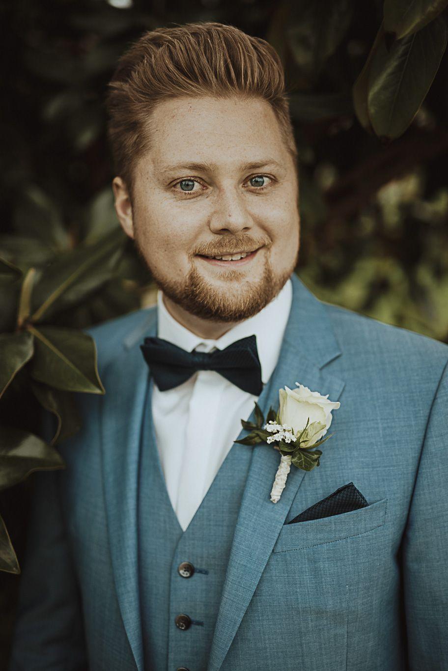 Hochzeitsfotograf Fitz Ritter Bad Dürkheim