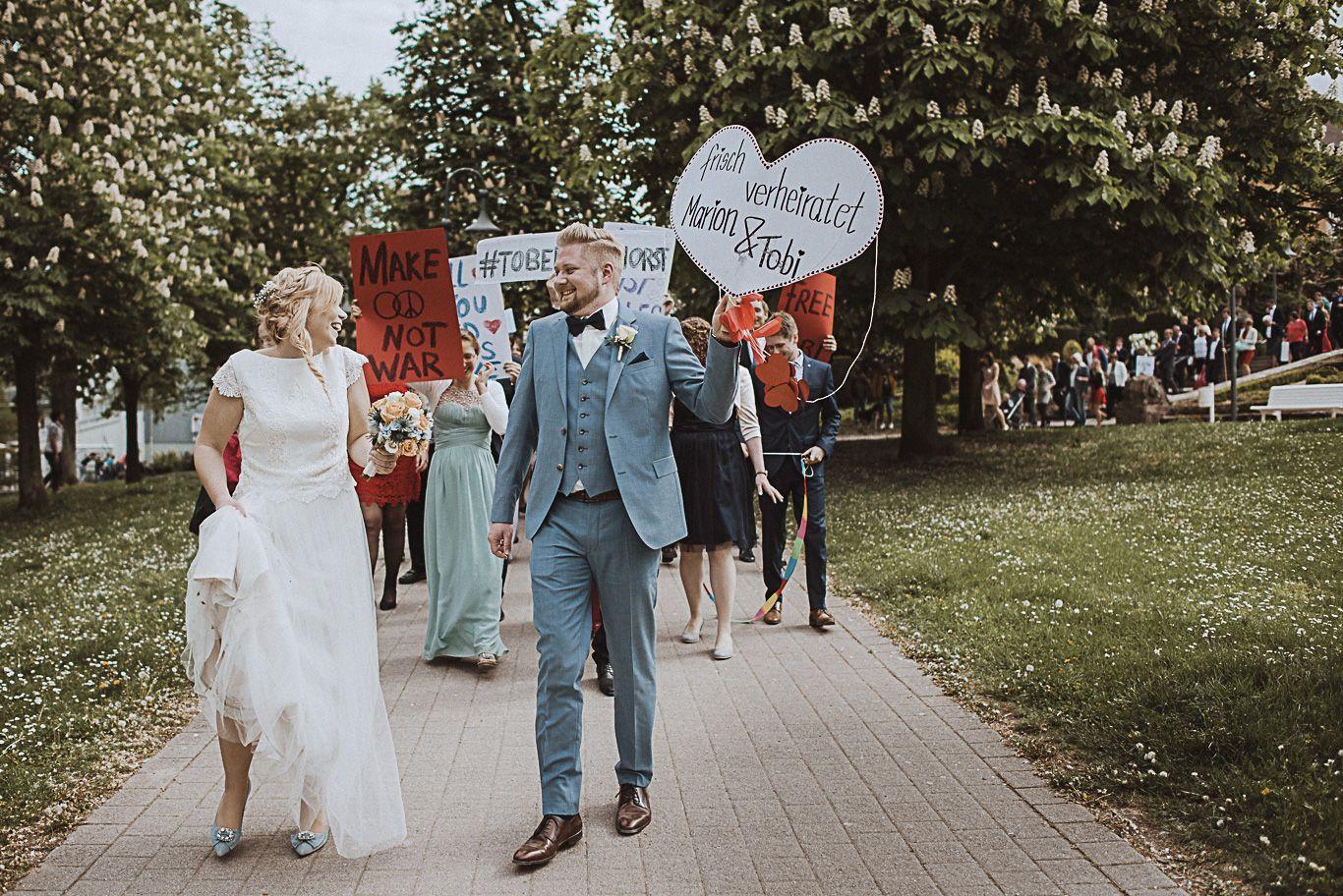 Hochzeit Fitz Ritter Bad Dürkheim Hochzeitsfotograf