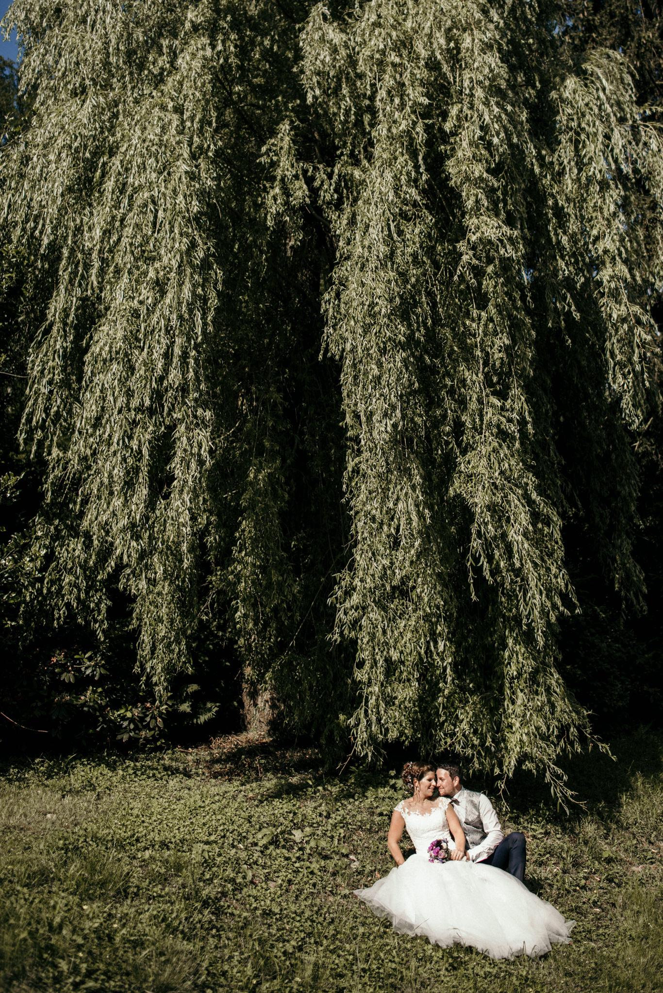 Hochzeitsfotograf Hofgut Hohenstein Lautertal