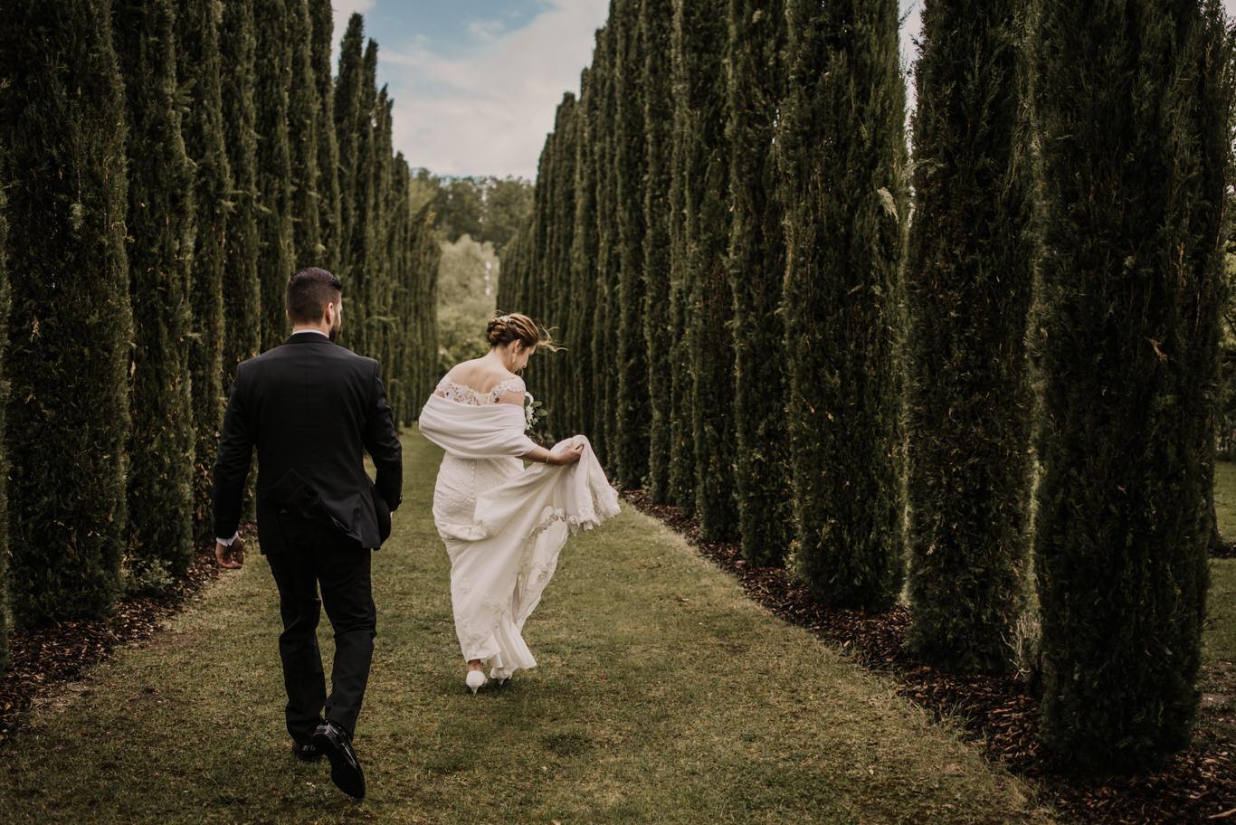 Hochzeitsfotograf Mussler