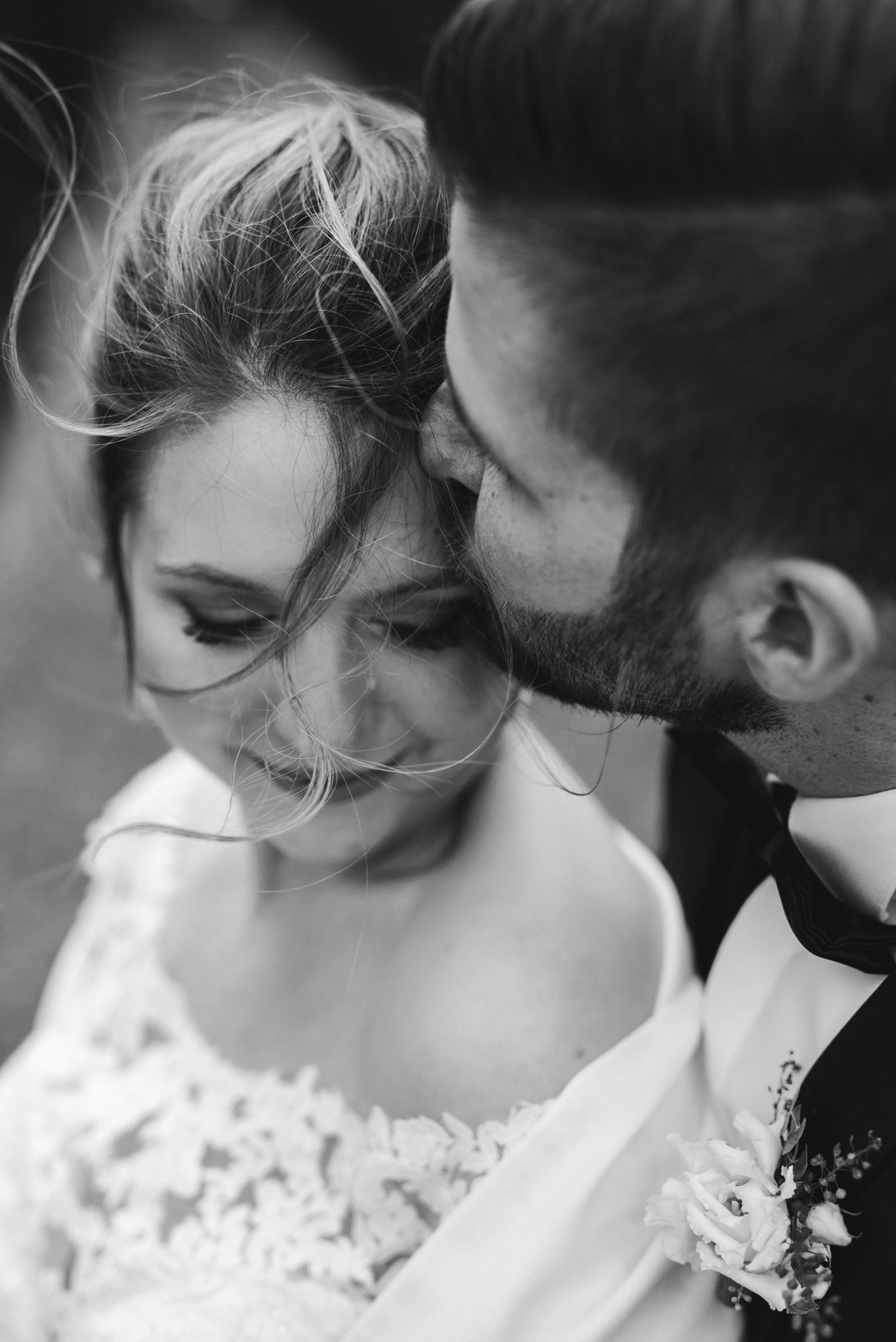 Hochzeitsfotograf von Winning