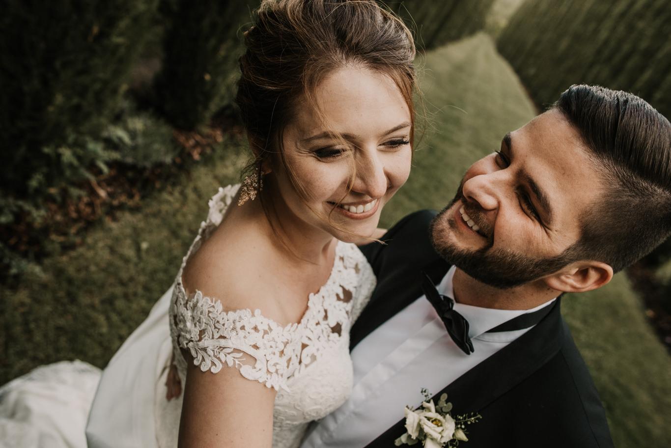 Hochzeitsfotograf Weingut Mussler