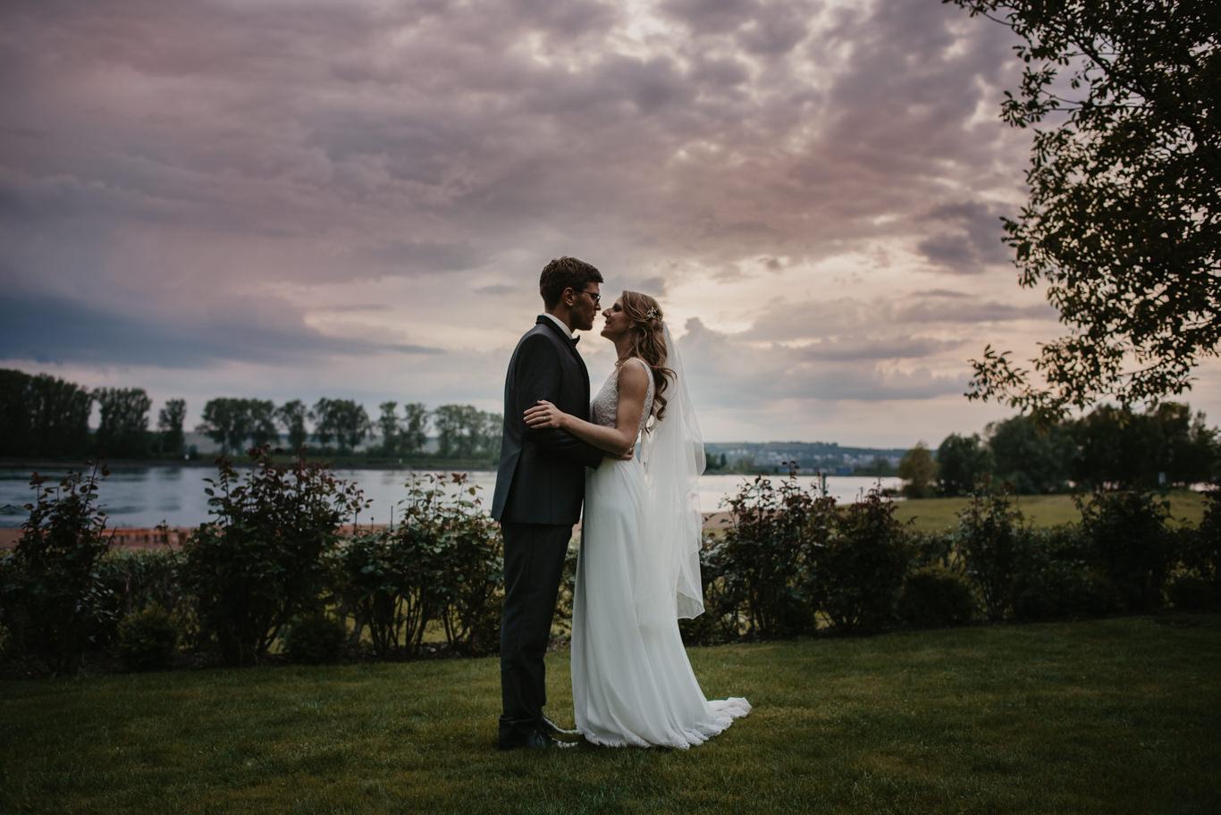 Hochzeit Hofgut Langenau