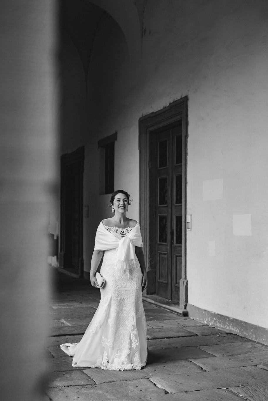 Hochzeitsfotograf Mannheim First Look