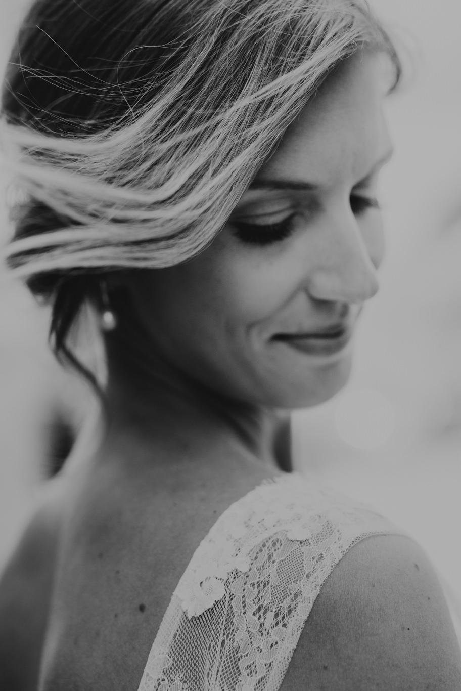 Hochzeitsfotograf Mannheim Braut Brautporträt Worms Fine Art Schlossgut Lüll