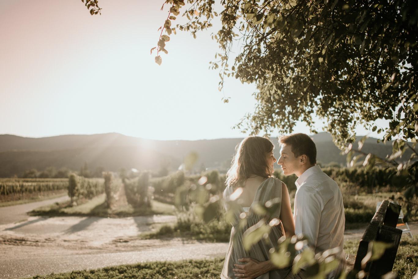 Hochzeitsfotograf Mannhem Fotograf Paarshooting Heidelberg