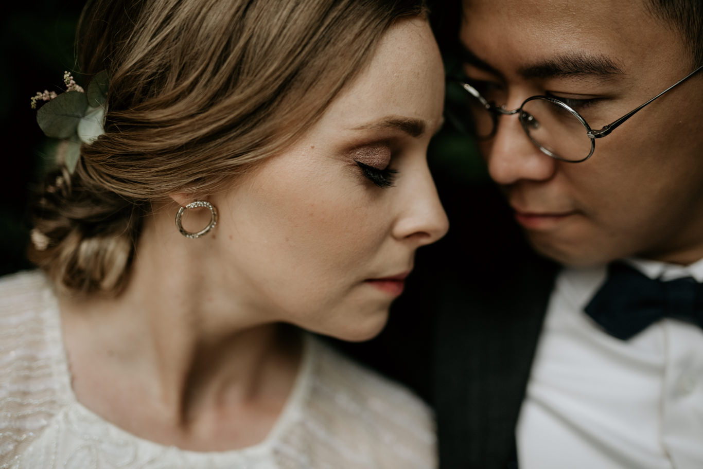 Hochzeitsfotograf Mannheim Gutshof Ladenburg Hoher Darsberg Hochzeit