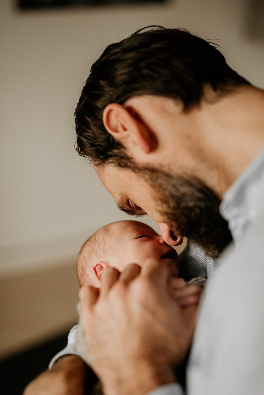 Babyfotograf Newborn Fotograf Mannheim Newborn Shooting Viernheim Weinheim Heidelberg