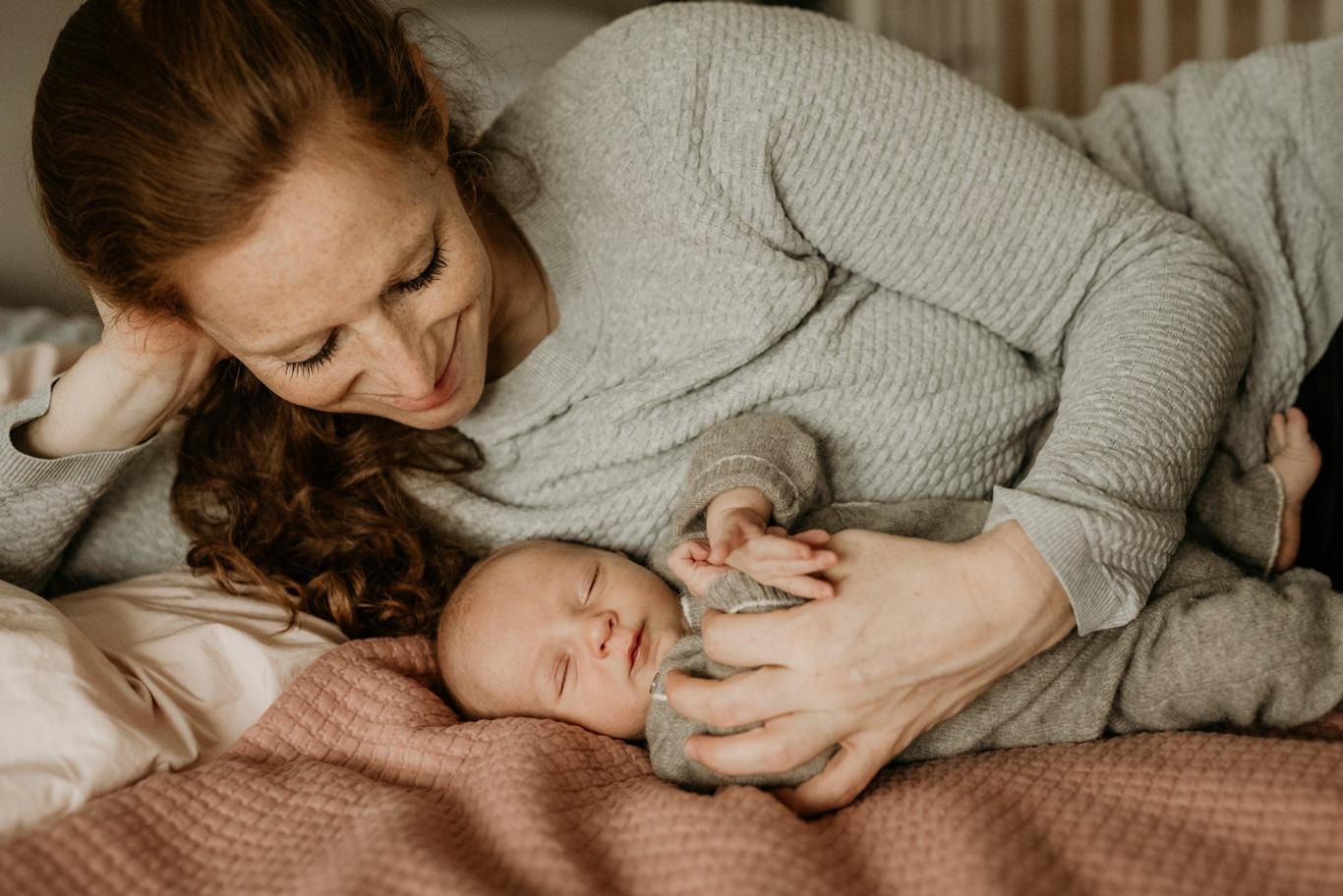 Babyfotograf Newborn Familien Fotograf Mannheim Newborn Shooting Viernheim Neckarstadt
