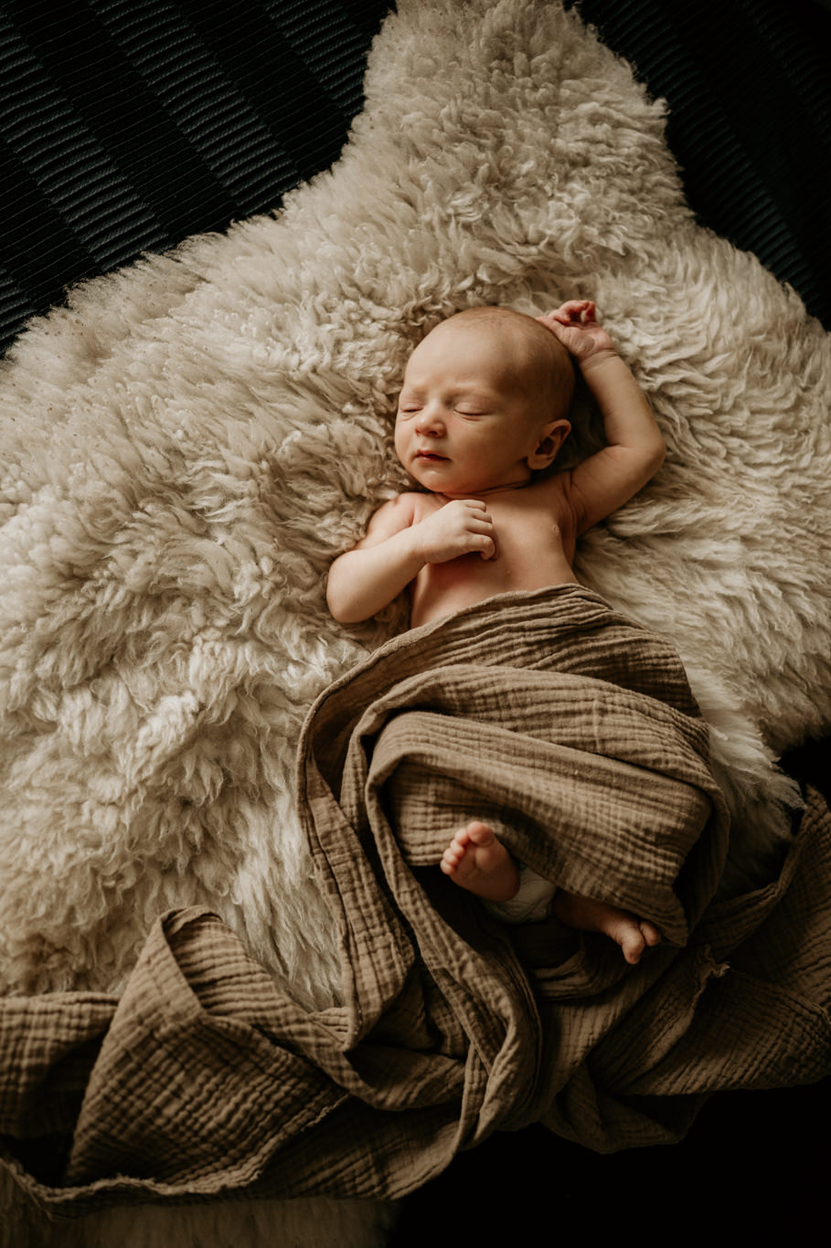 Babyfotograf Newborn Fotograf Mannheim Newborn Shooting Ludwigshafen Newbornfotograf Neckarstadt Babyfotografin