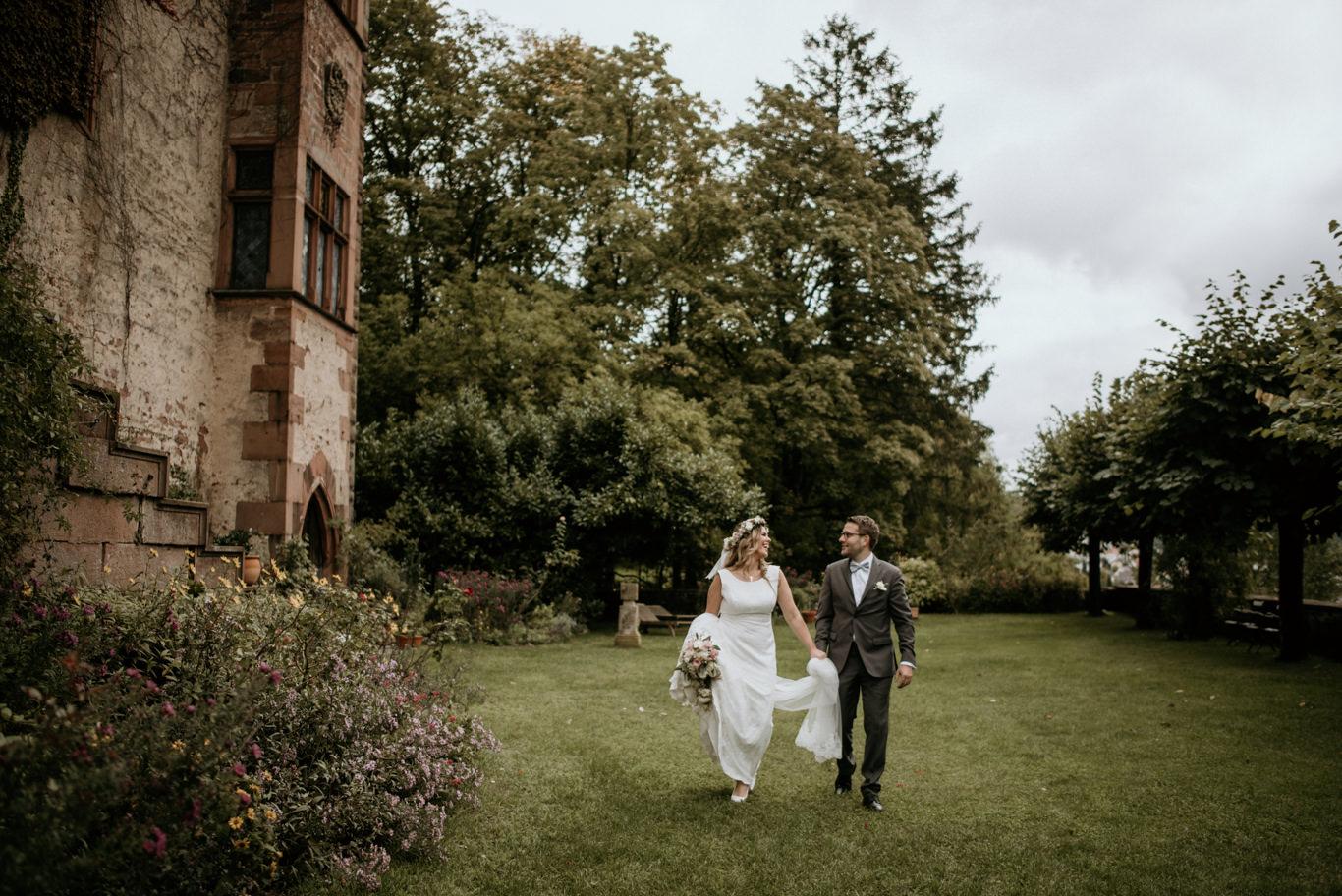 Hochzeitsfotograf Mittelburg Neckarsteinach Hochzeitsfotos Fotograf Hochzeit Wedding Hoher Darsberg Bilder Fotos Hochzeitsfotografin