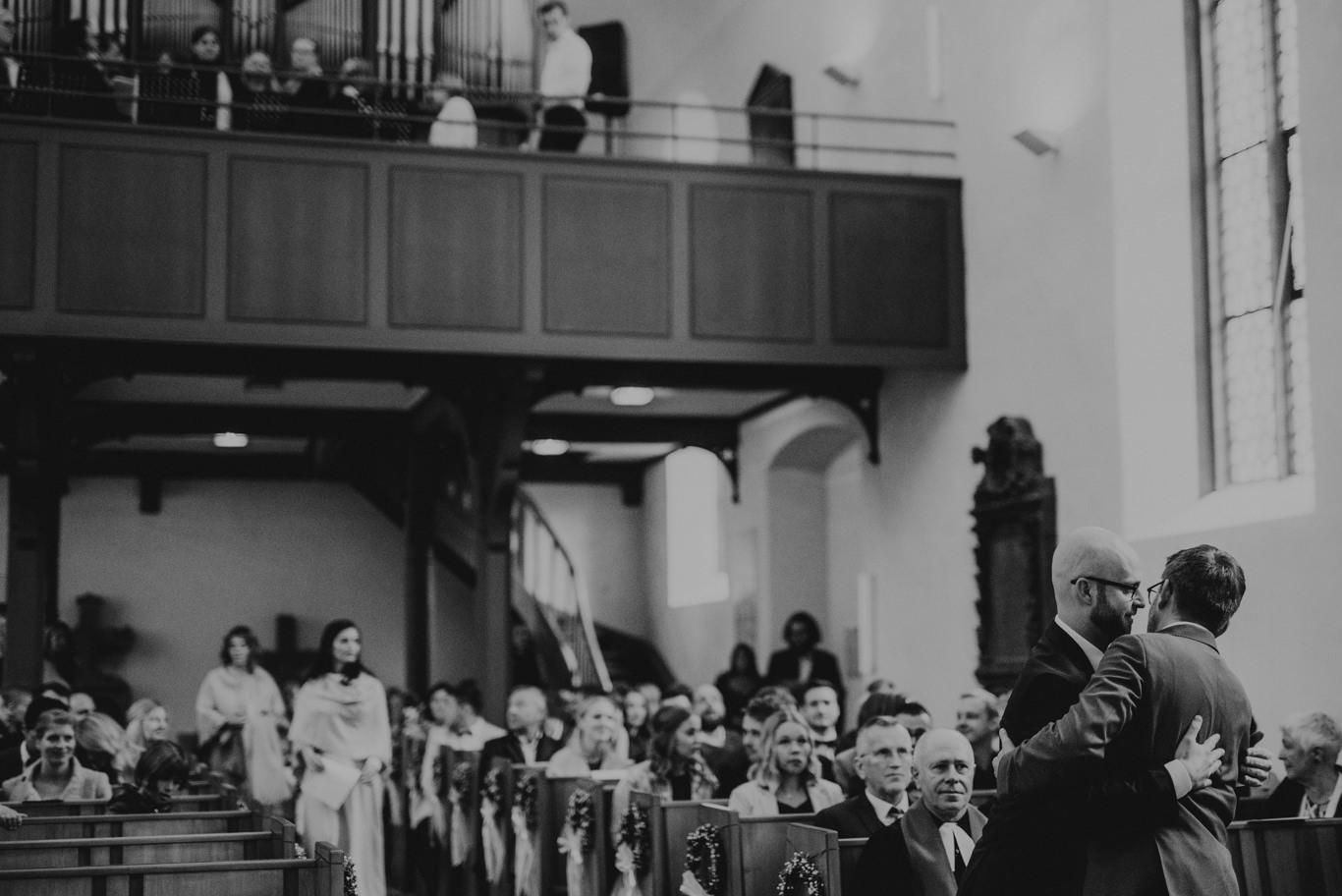 Hochzeitsfotograf Neckarsteinach evangelische Kirche Hochzeitsfotos Fotograf Hochzeit Hoher Darsberg Bilder