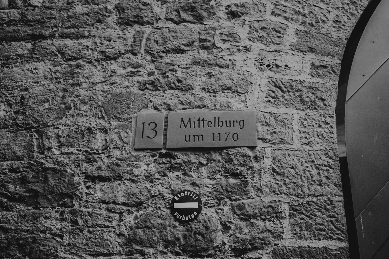 Hochzeitsfotograf Mittelburg Neckarsteinach Hochzeitsfotos Fotograf Hochzeit
