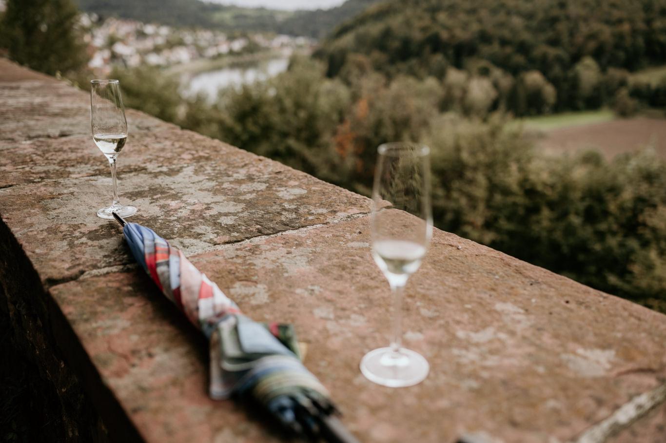 Hochzeitsfotograf Mittelburg Neckarsteinach Hochzeitsfotos Fotograf Hochzeit Boho Hoher Darsberg Bilder Fotos Hochzeitsfotografin