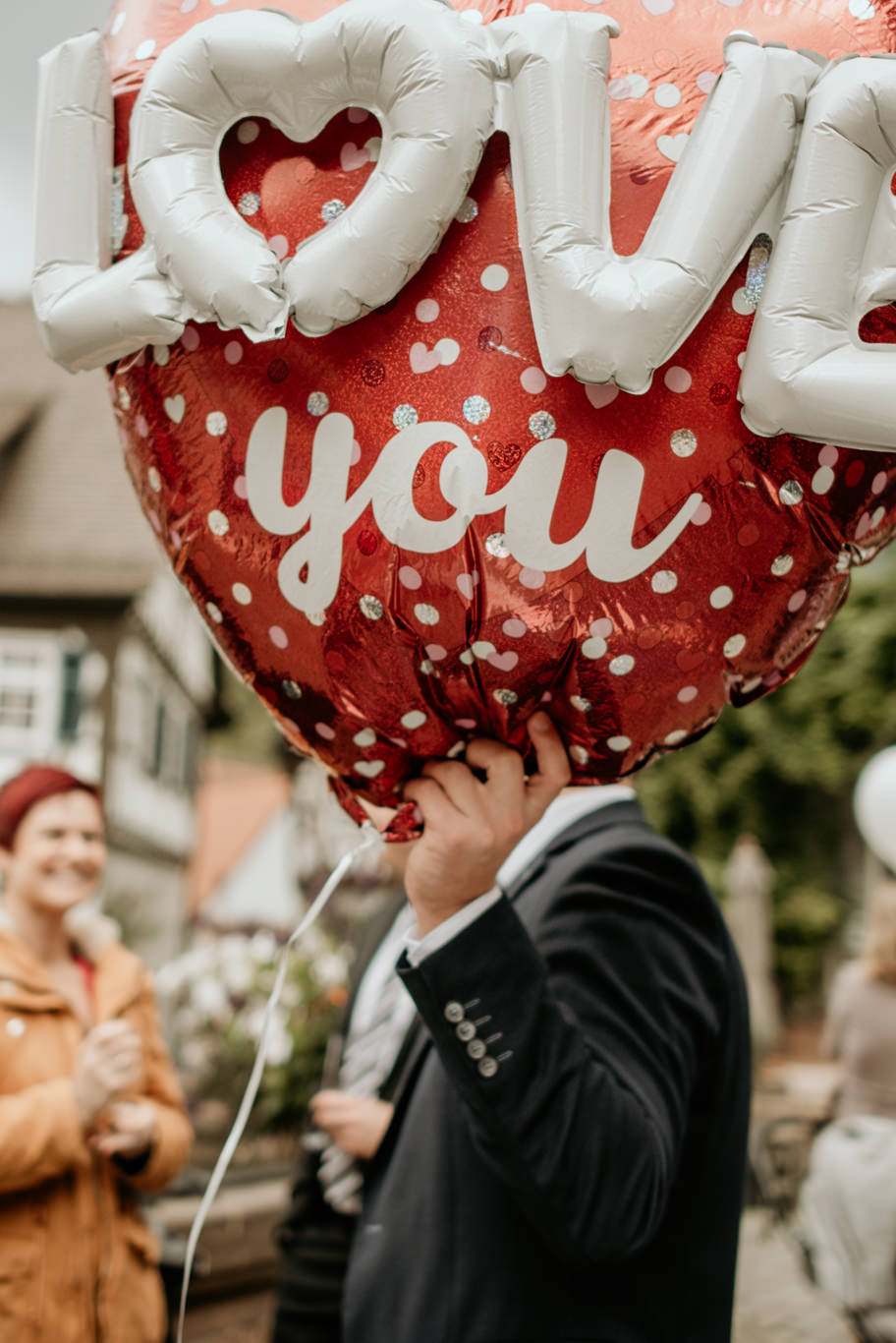 Hochzeit Heppenheim Fotograf Hochzeitsfotograf Hochzeitsbilder Fotos Rathaus Marktplatz Bergstraße Bensheim