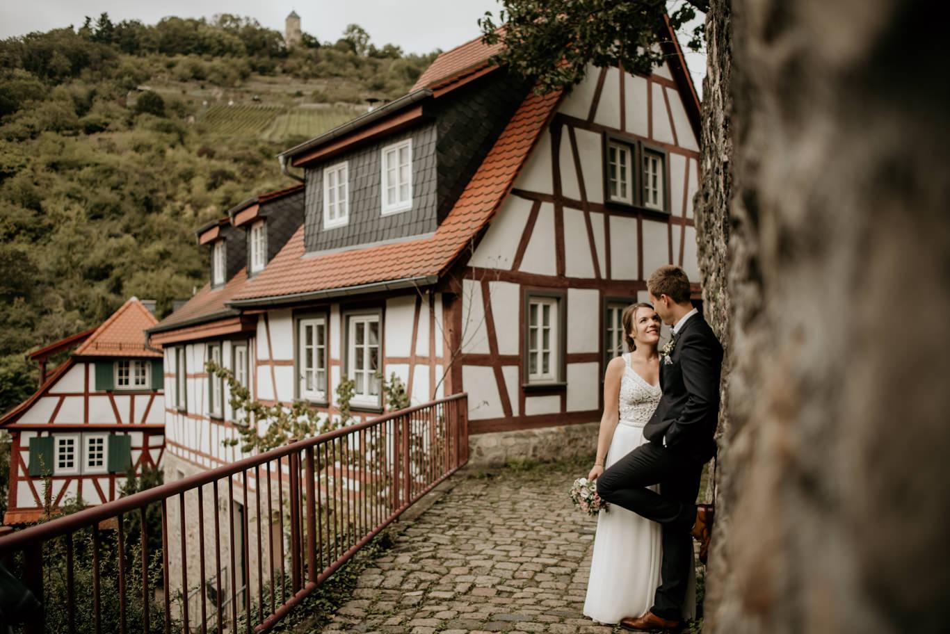 Hochzeit Heppenheim Fotograf Hochzeitsfotograf Hochzeitsbilder Fotos Rebmuttergarten Bergstraße Bensheim Mannheim