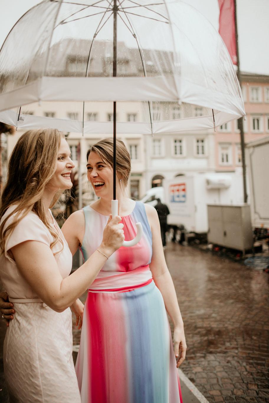 gleichgeschlechtliche Hochzeit, Heidelberg, same sex wedding, Mannheim, Fotograf, Bilder, Hochzeitsfotograf, lesbische Hochzeit, Umwandlung, Rathaus Heidelberg, Frauen, heiraten, Hochzeitsbilder, Hochzeitsfotos, Preise