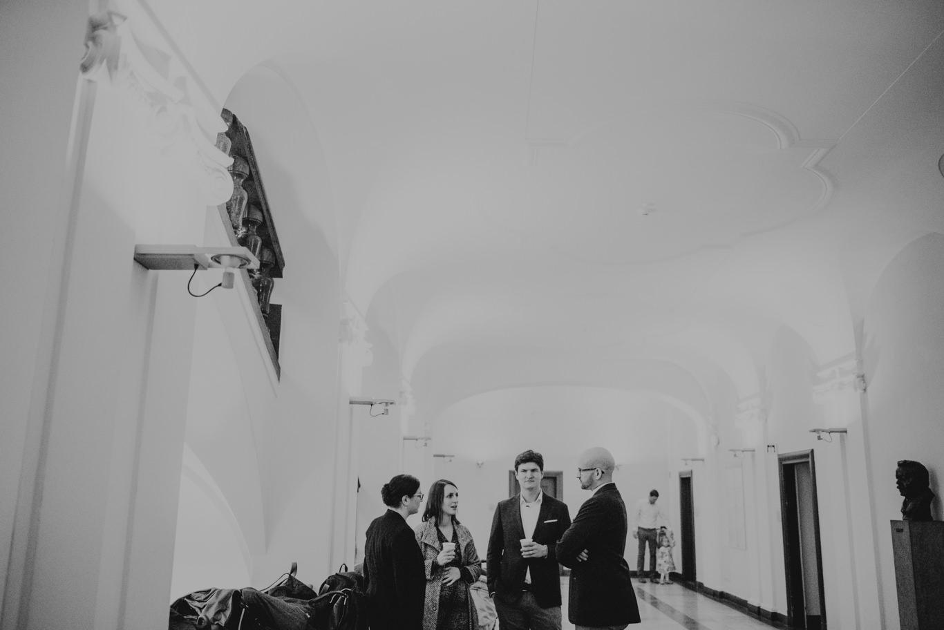 gleichgeschlechtliche Hochzeit, same sex wedding, gay wedding, lesbische Hochzeit, Frauenhochzeit, Männerhochzeit, homosexuelle Paare, Umwandlung, Lebenspartnerschaft, Fotograf, Fotografin, Hochzeitsfotos, Hochzeitsbilder, Hochzeitsfotograf, Fotos, Mannheim, Heidelberg, Ludwigshafen, Weinheim, Schriesheim, Heppenheim, Neustadt, freie Trauung, Standesamt