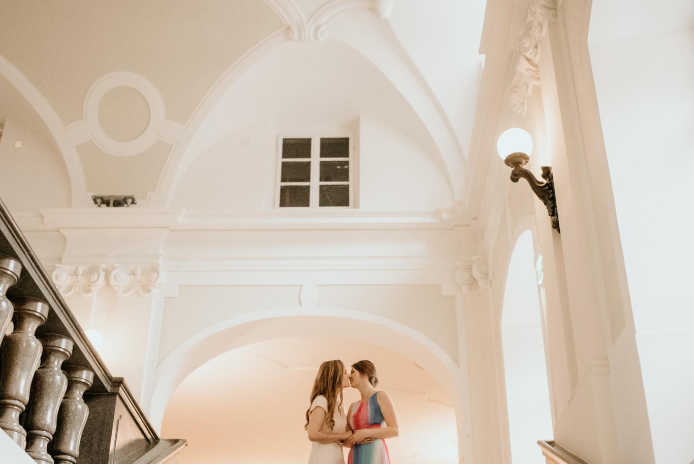 gleichgeschlechtliche Hochzeit, Heidelberg, same sex wedding, Mannheim, Fotograf, Bilder