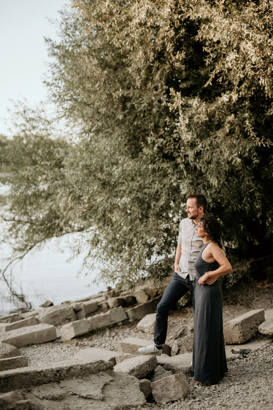 Fotograf Mannheim Schwetzingerstadt Paarshooting Hofgut Heidesheim Verlobungsshooting Hochzeitsfotograf Paarfotos Bilder