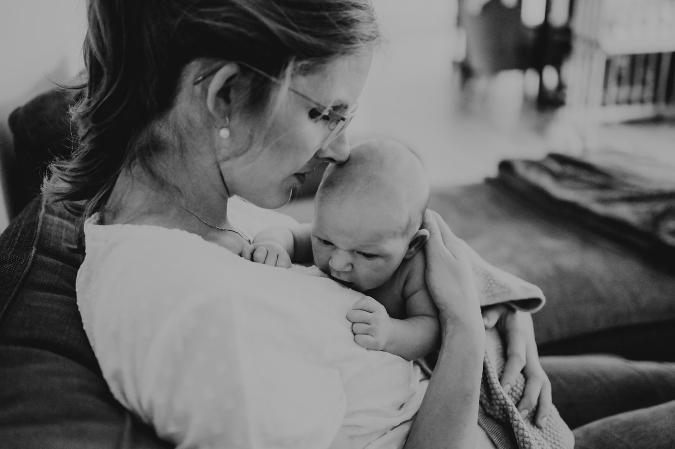Baby Fotograf Mannheim Babyfotograf Karlsruhe Hedelberg Newborn Neugeborenen Fotografie Bilder