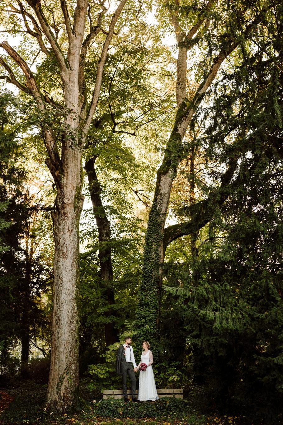 Schloss Heinsheim Hochzeit Fotograf Bilder Hochzeitsfotograf Bad Rappenau Mannheim Karlsruhe