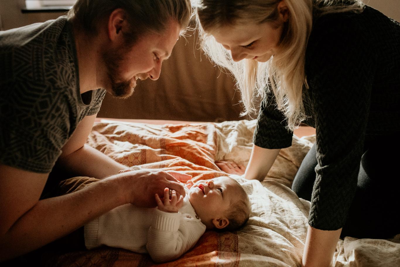 Babyfotograf Mannheim Babyfotografie Newborn Fotograf Familienfotograf Ludwigshafen