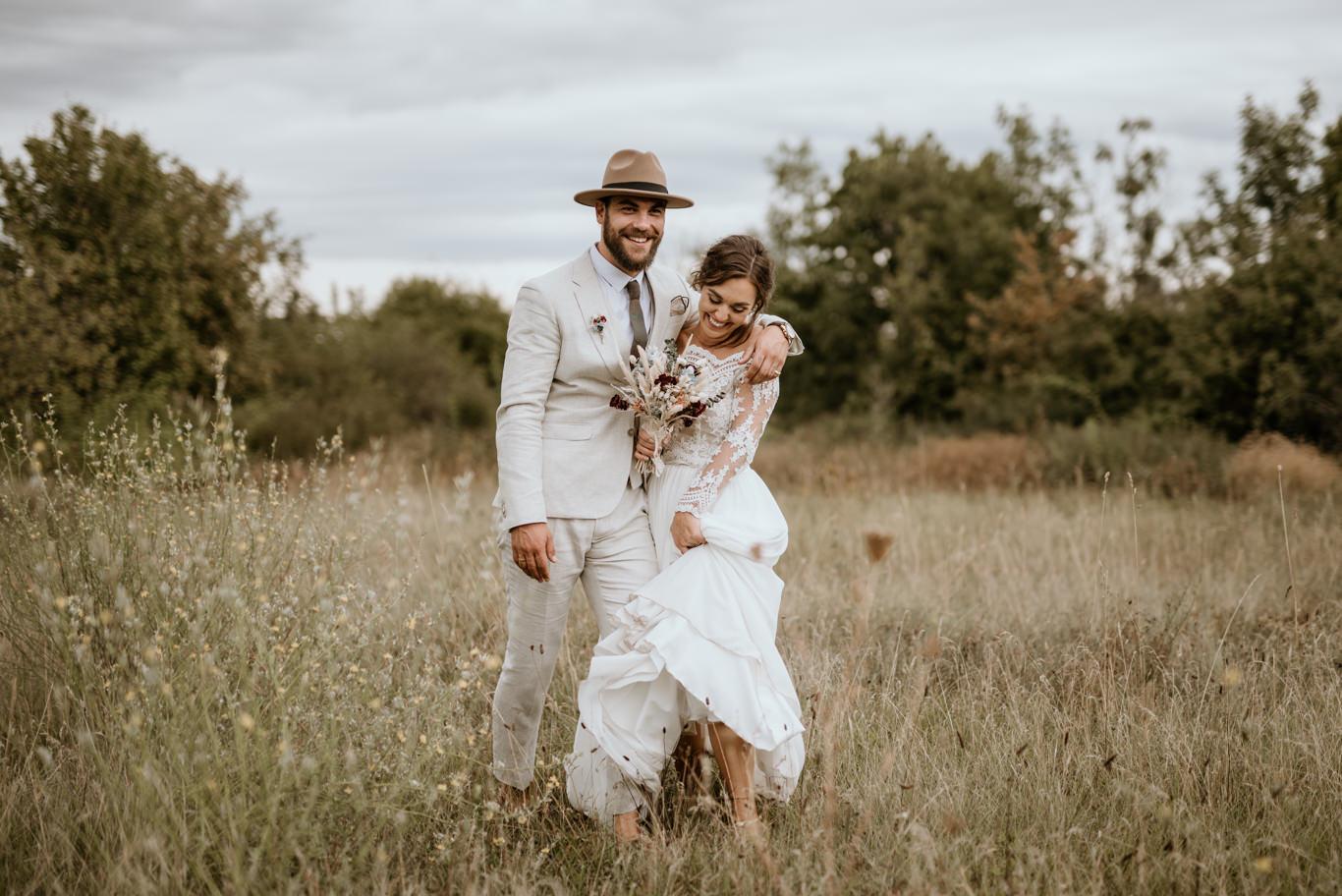 Hochzeit Deidesheim Fotograf Bilder Villa im Paradies Weingut